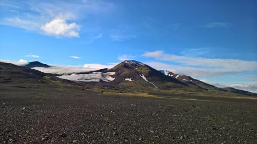 170-WP 20170815 09 08 28 Rich-Tungnafellsjökull